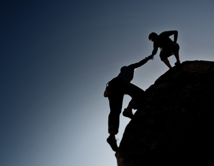 leadership-mountain-climbing