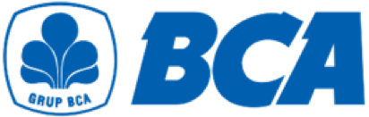 Brand Association dariBCA