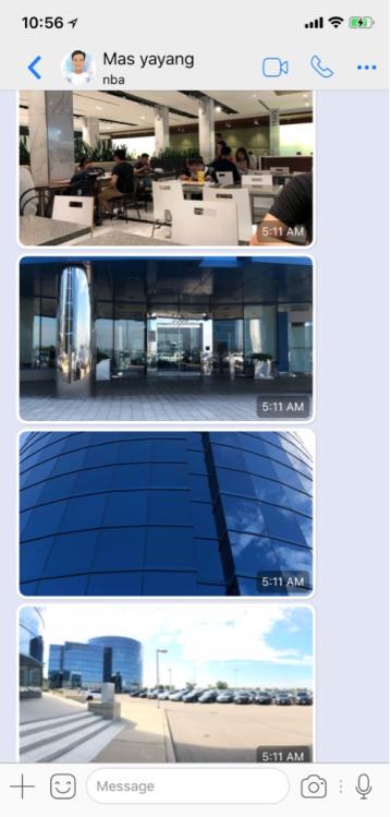 Screen Shot 2018-09-05 at 23.02.56